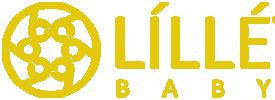 LÍLLÉbaby® Türkiye - Resmi Türkiye Distribütörü
