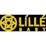 LÍLLÉbaby