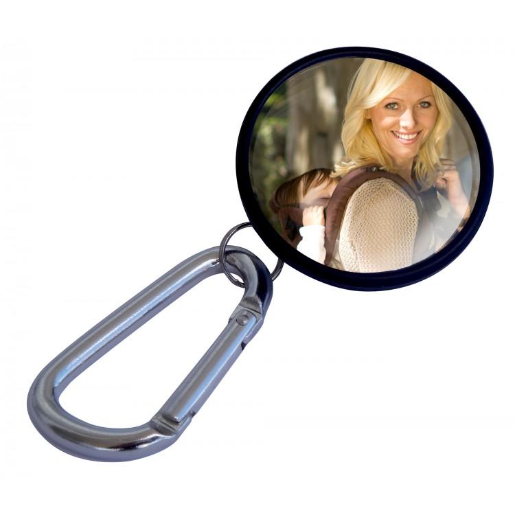 LÍLLÉbaby® - Çıkarılabilir Ayna