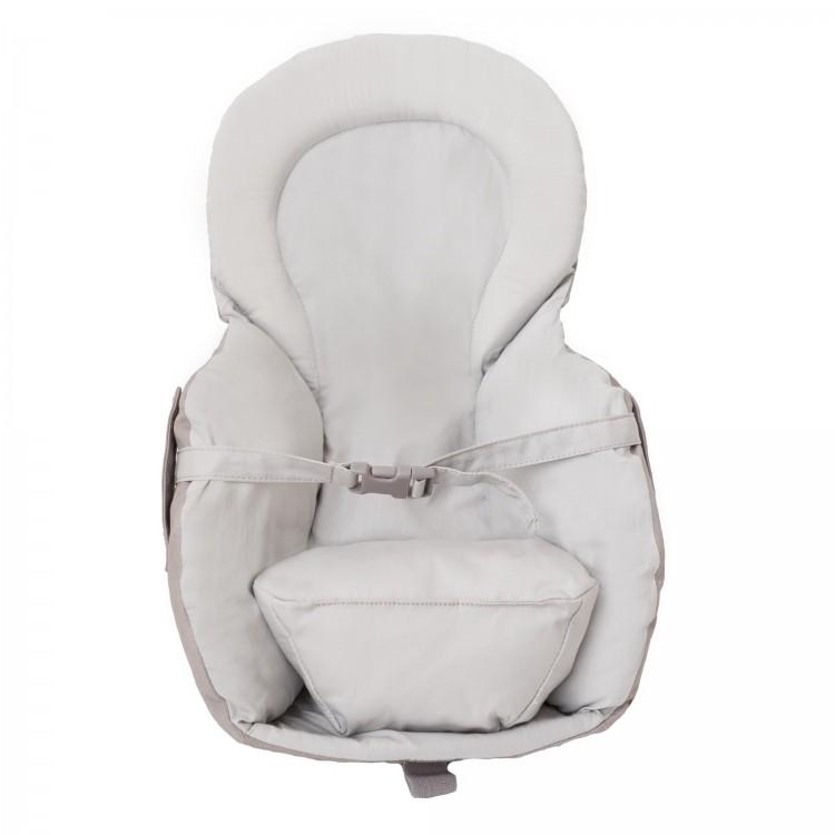 LÍLLÉbaby® - Yenidoğan Aparatı (Infant Insert)
