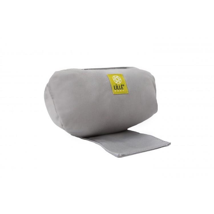 LÍLLÉbaby® - Yenidoğan Yastığı (Infant Pillow)