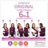 LÍLLÉbaby® - Complete Original